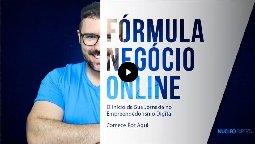 blackfriday-curso-fno-formula-negocio-online-alex-vargas